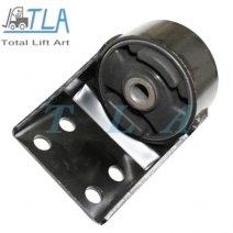 Engine Mount 91213-12201