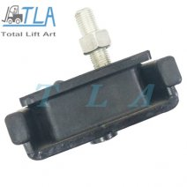 Engine Mount 22N51-00161