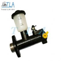 Master Cylinder 50DH-618100